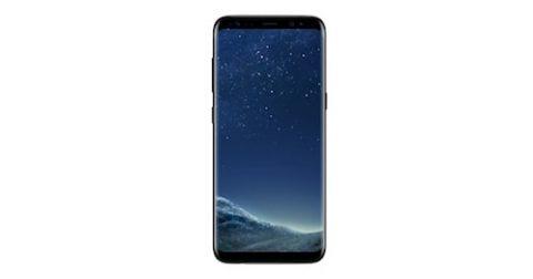 Bild von Samsung Galaxy S8
