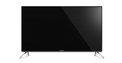 Bild von Panasonic TX-65EXW604 164 cm 4K Fernseher