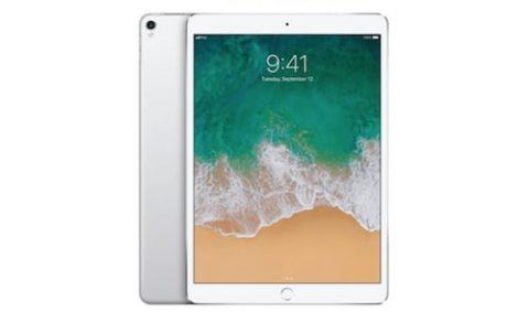 Bild von Apple iPad Pro