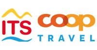 Das Logo von ITS Coop Travel