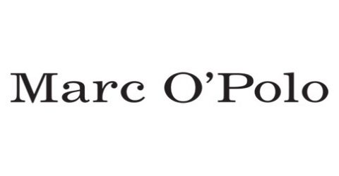 Das Logo von Marc O'Polo