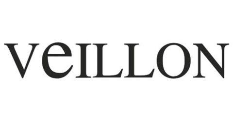 Das Logo von Veillon