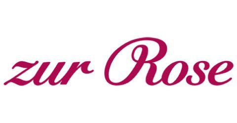 Das Logo von Zur Rose