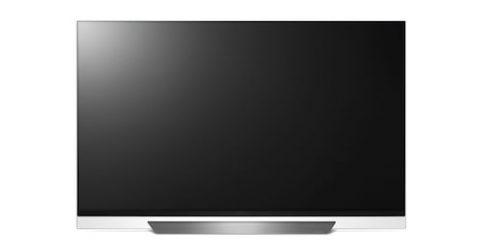 Bild von LG OLED65E8 164 cm 4K OLED Smart-TV
