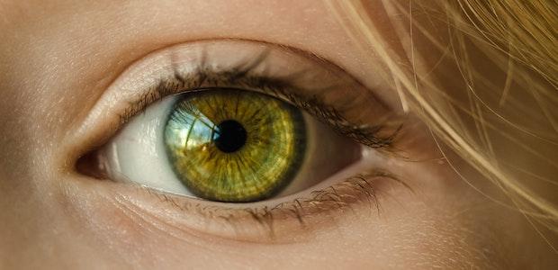 Gratis Probepackung Kontaktlinsen bestellen