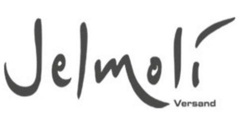 Das Logo vom Jelmoli Versand