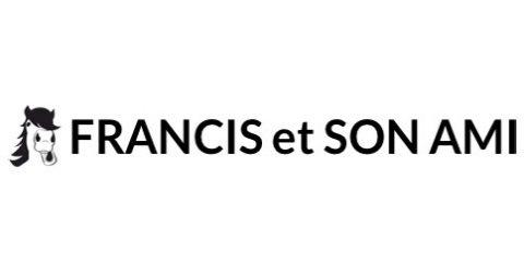 Das Logo von FRANCIS et SON AMI