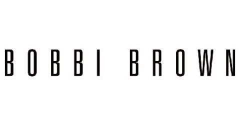 Das Logo von Bobbi Brown