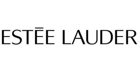 Das Logo von Estée Lauder