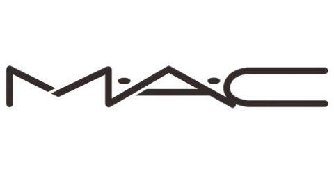 Das Logo von MAC