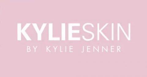 KYLIE SKIN by Kylie Jenner neu bei Douglas