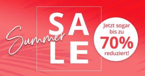 Alba Moda Summer Sale