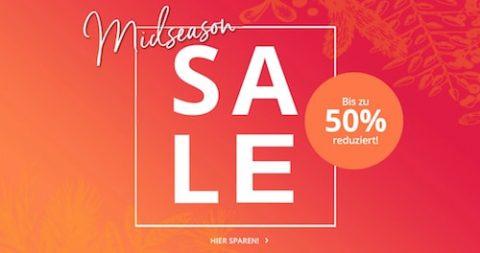 Alba Moda Mid Season Sale