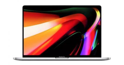 Apple MacBook Aktion bei MediaMarkt