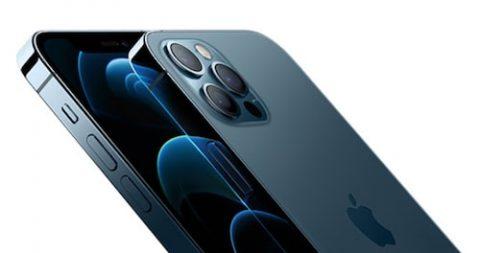 iPhone 12 oder iPhone 12 Pro vorbestellen
