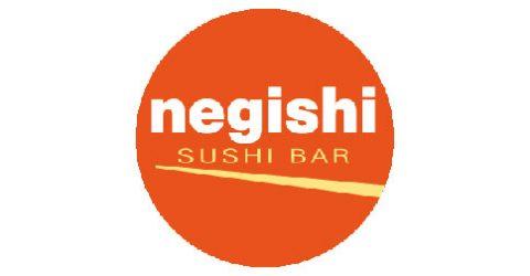 Das Logo von Negishi