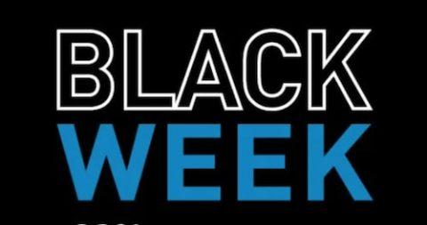 Odlo Black Week