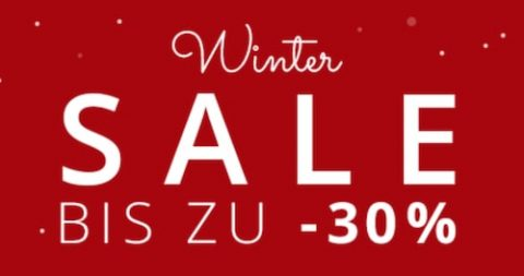 baby-walz Winter Sale