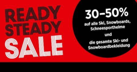 SportXX Sale