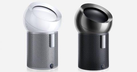 Dyson Pure Cool Me Luftreiniger und Ventilator