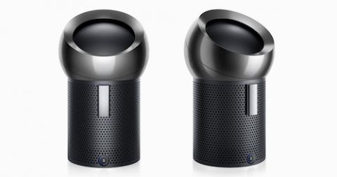Dyson Pure Cool Me Luftreiniger und Ventilator zum Bestpreis