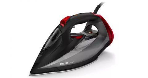 Philips Dampfbügeleisen Azur (GC4567/81) zum Bestpreis