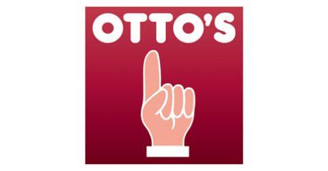 OTTO's Logo