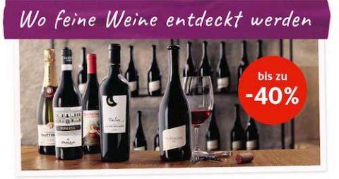Manor Wein Festival